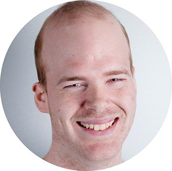 Bart Hoogland