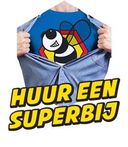 SuperBIJ_Huren_DEF-10