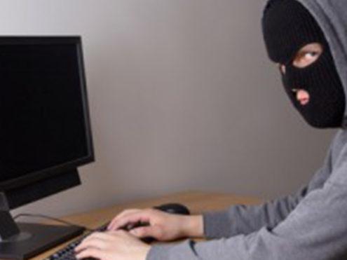 Fraude Affiliate