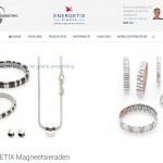 Brouwers-Marketing-Energetix