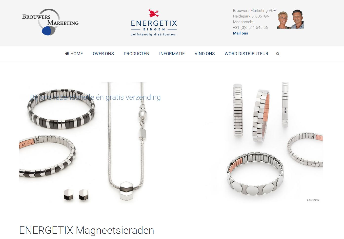 Brouwers-Marketing-Energetix
