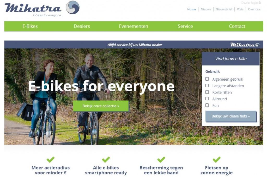 Mihatra-screenshot