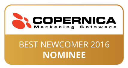 nominee-best-newcomer-copernica