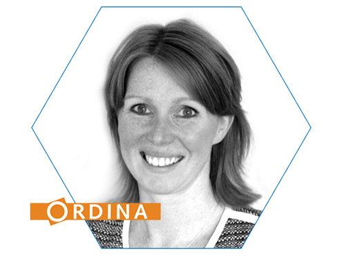 Brenda - Ordina