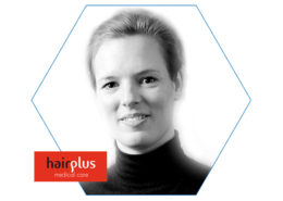 Jantiene - Hairplus medical care