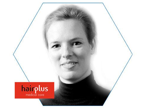 Jantiene - Hairplus medical care