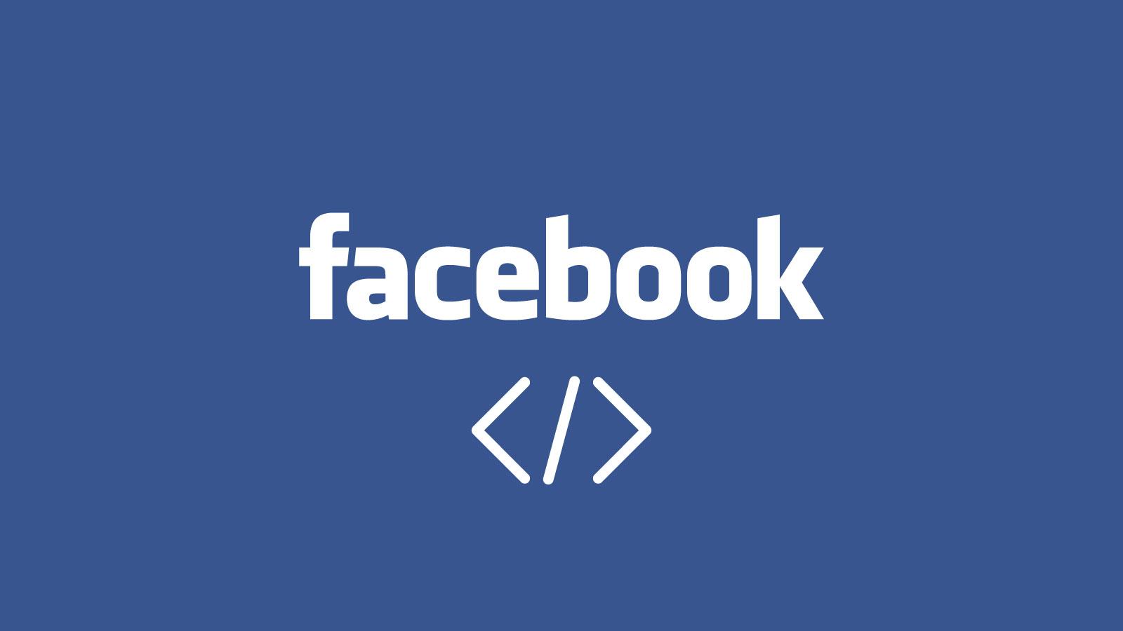 facebook-pixel-liggend
