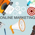 online-marketing-channels