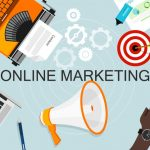 online-marketing-channels