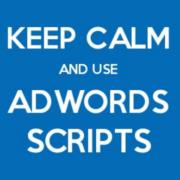 KEEP-CALM-USE-ADWORDS-SCRIPTS-liggend