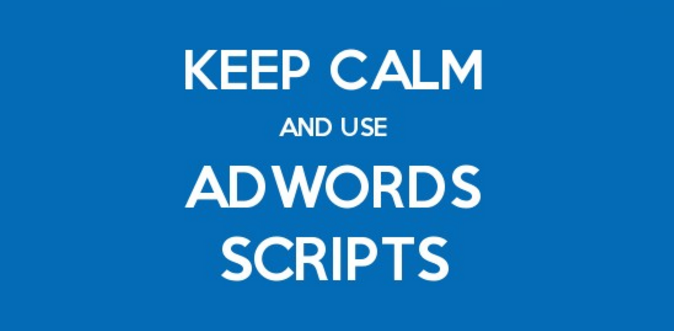 KEEP-CALM-USE-ADWORDS-SCRIPTS-liggend