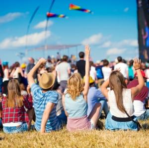 online-evenementen-promotie