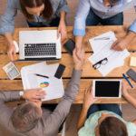 keuze-online-marketingbureau