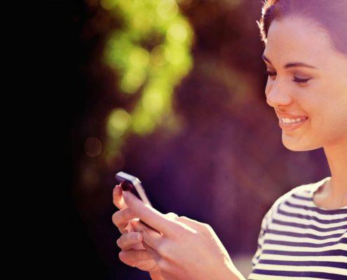 mobile-app-store-optimalisatie