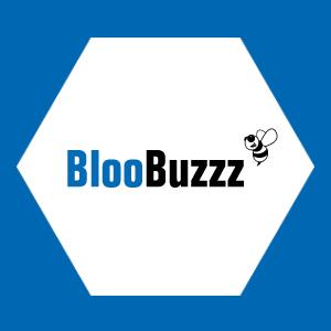 BlooBuzzz