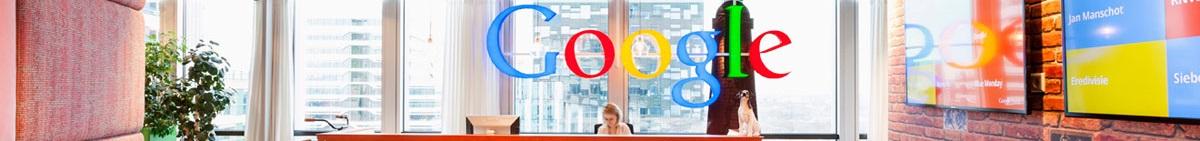 Google & BlooSEM kennisevent