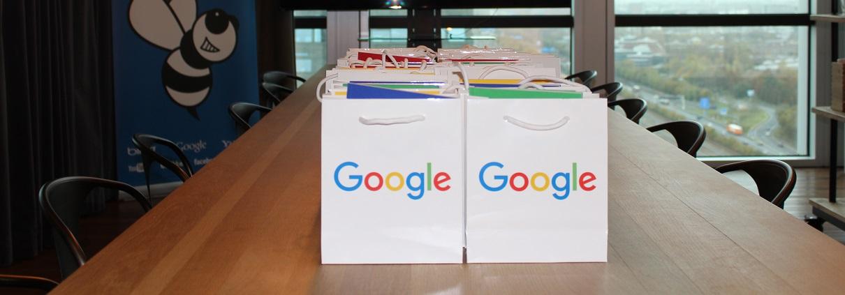 google-bloosem-kennisevent