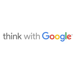 think-with-google
