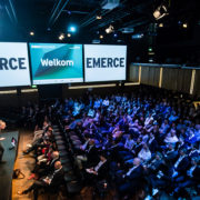 Emerce recruitment UA