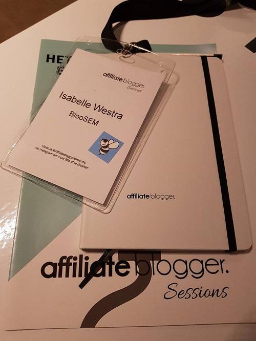 badge-affiliate-sessions
