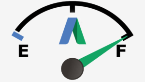 Adwors meter