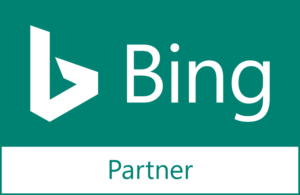 Bing_Partner_Badge_BlooSEM