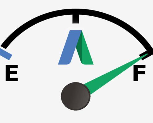 AdWords Fuel