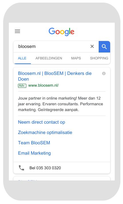 ad-preview-diagnosis-tool-voorbeeld