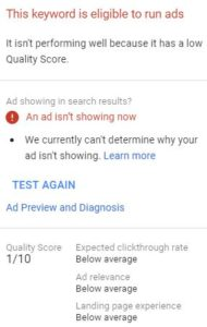 status-adwords-1-lowQS