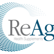 Re-Age Health Supplements B.V.