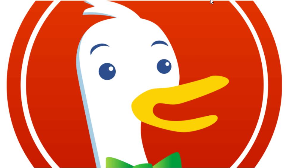 Adverteren in DuckDuckGo - 30 miljoen zoekopdrachten per dag