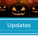 BlooSEM update - Halloween