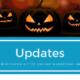 BlooSEM update - Halloween
