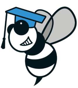 BlooCademy Online trainingen