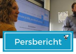Persbericht BlooSEM breidt dienstverlening uit met online marketing trainingen