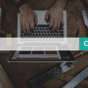 Search Engine Optimization - doe het zelf
