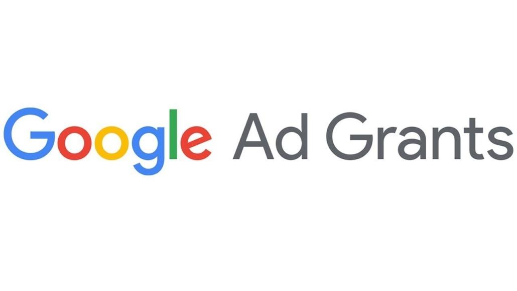 Google Ads Grant