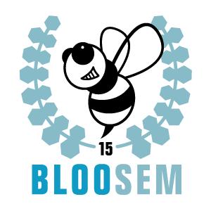 BlooSEM 15 jaar