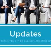 Updates - HR
