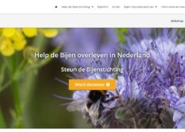 website_bijenstichting