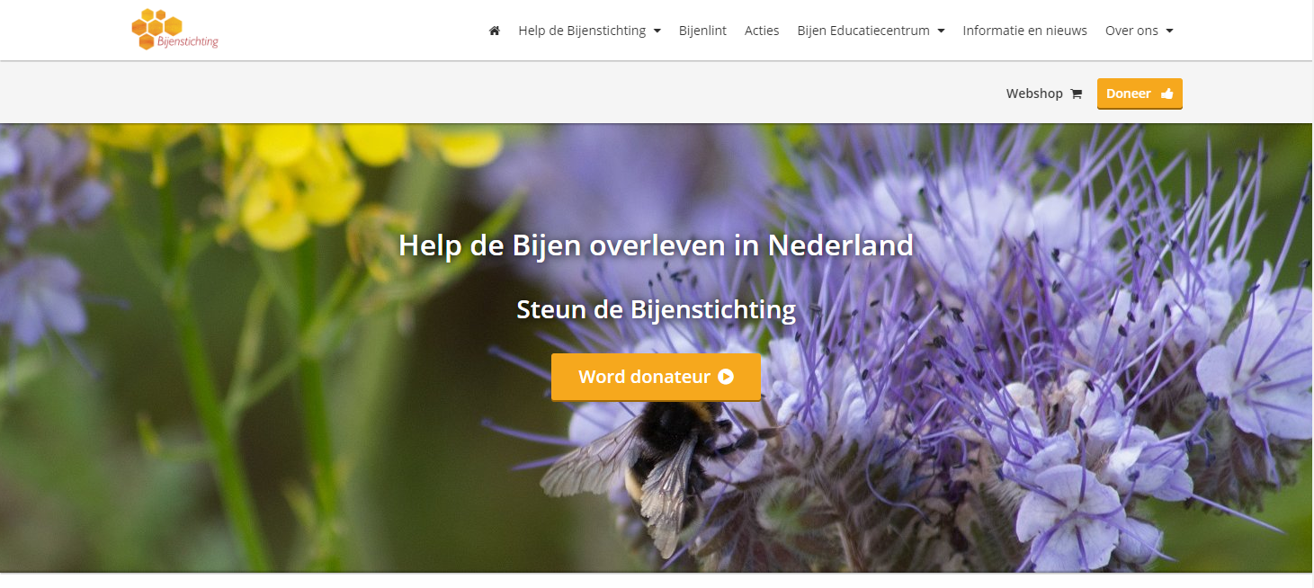 website_bijenstichting