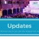 BlooSEM Update Emerce