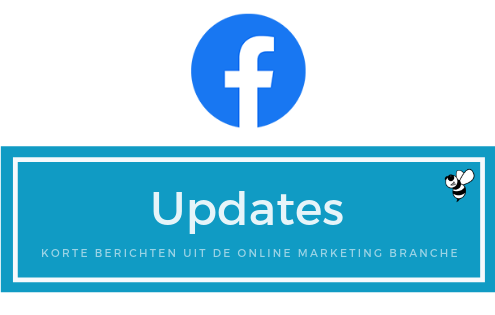 BlooSEM update - Facebook