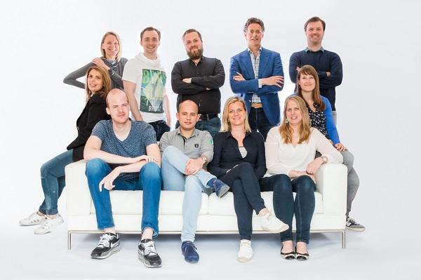 BlooSEM - team 2017