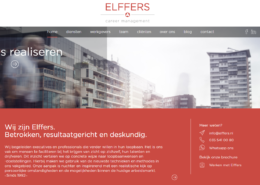 Elffers Career Management