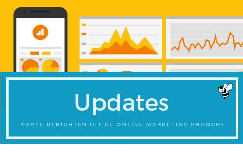 Update - Analytics & Firebase