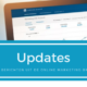 BlooSEM update - LinkedIn Advertising