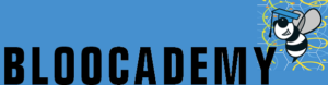 BlooCademy Verjaardagsactie
