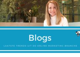 Céline blog