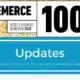 Update Emerce 100 - 2020